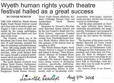 2008 Wyeth Human Rights 11.jpg