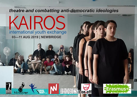 Kairos Poster.jpeg