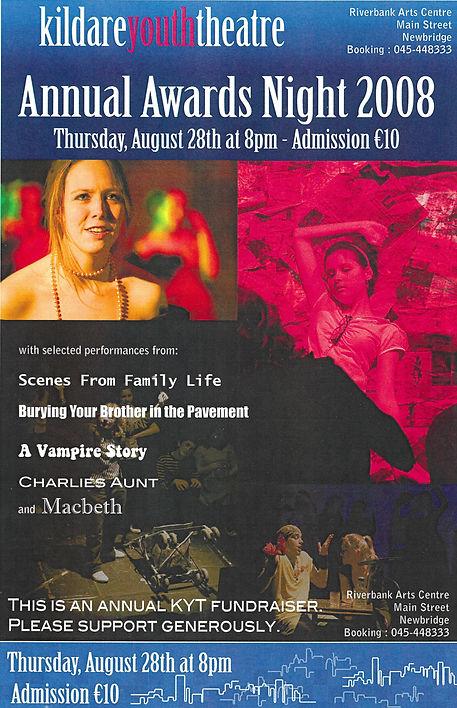 2008 awards night poster.jpg