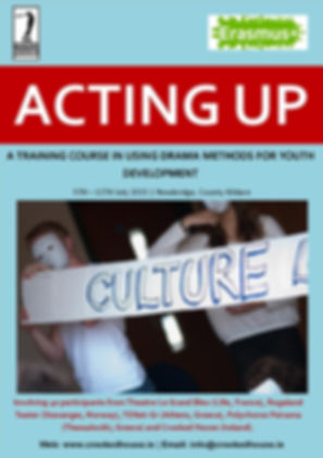 Acting Up Poster.jpeg