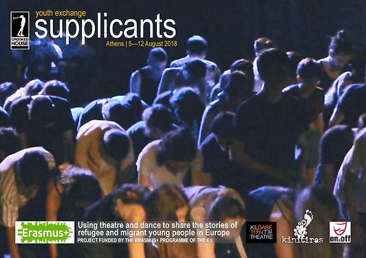 Supplicants Poster.jpg