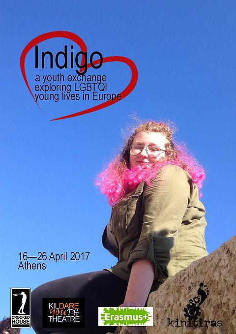 Indigo Poster.jpeg