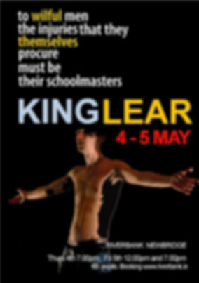 kinglear2.jpg