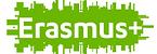 03-erasmusplus.png