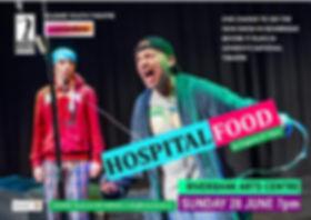 Hospital Food Poster 2.jpeg
