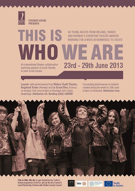 This is Who We Are 2013 poster.jpeg
