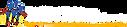 Hellenic Drama Netowrk Logo.png