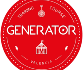 New training course in Spain