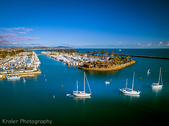 Dana Point California 1