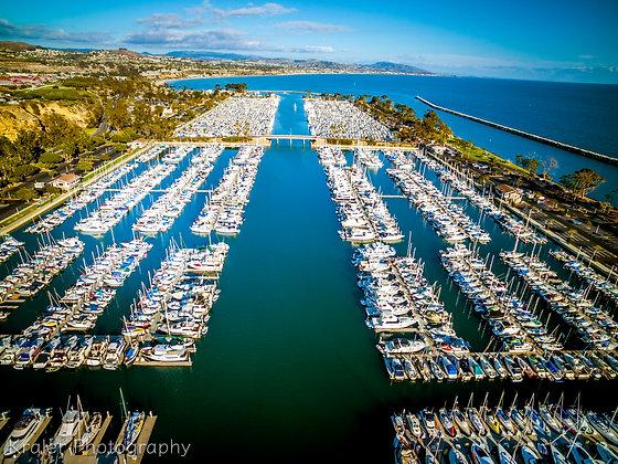 Dana Point California 2
