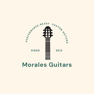 morales guitars .png