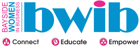BWIB Logo for online PNG.png