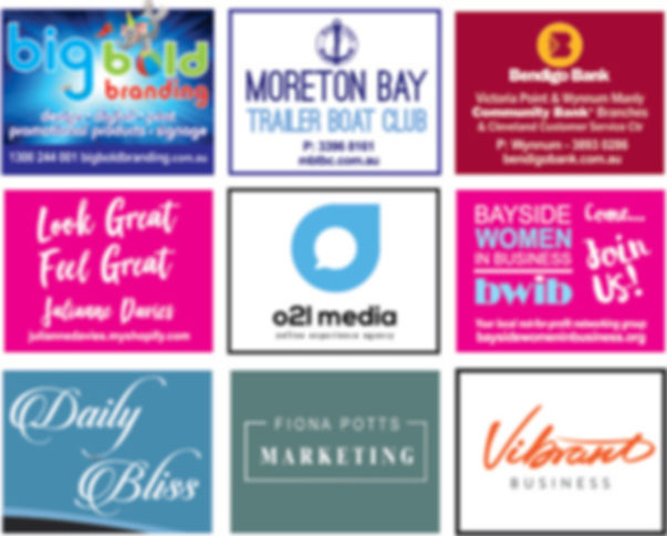BWIB Our Sponsors March 2019.jpg