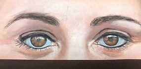 occhi 1.jpg