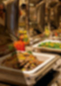 buffet-2.jpg