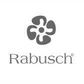 rabusch.png