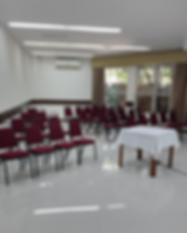 Jacarandá_auditório_simples-min.png