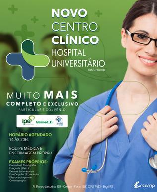 CENTRO_CLINICO_HU.png