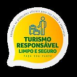 Logo_Selo_Turismo_Responsavel (1).png