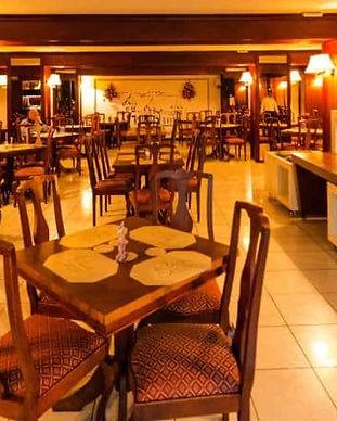 mercado-gourmet-hotel-bage-bar-restauran
