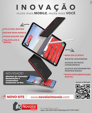 Cópia_de_segurança_de_anuncio_pagina_int