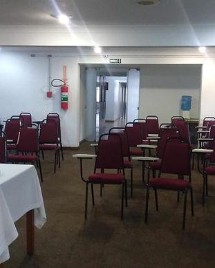 Salão_Azul_auditório_com_apoio_(2).jpeg