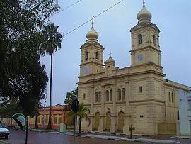 800px-Catedral_de_São_Sebastião_-_Bagé_-