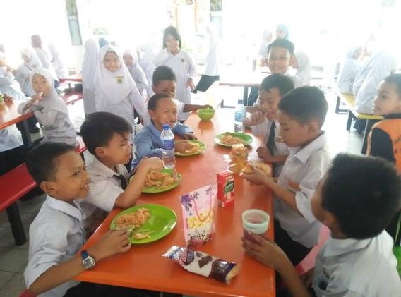 SK Tmn Medan PJ 3.jpeg