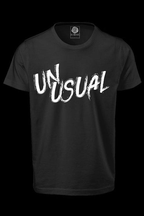 UNusual T-Shirt