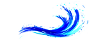 LW_nuLogo2_Watermark_BluWave_Only.png