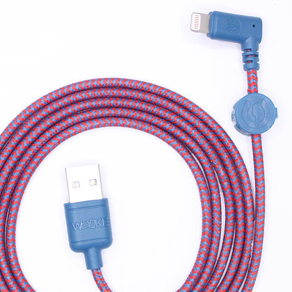 Urban - Lightning Cable - 1.5m/4.9ft