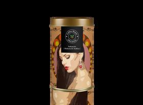Coffee House-Packaging
