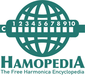 HAMOPEDIAロゴ 完成版.png