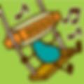HAMONICAFE LINE STAMP完成版_main.png