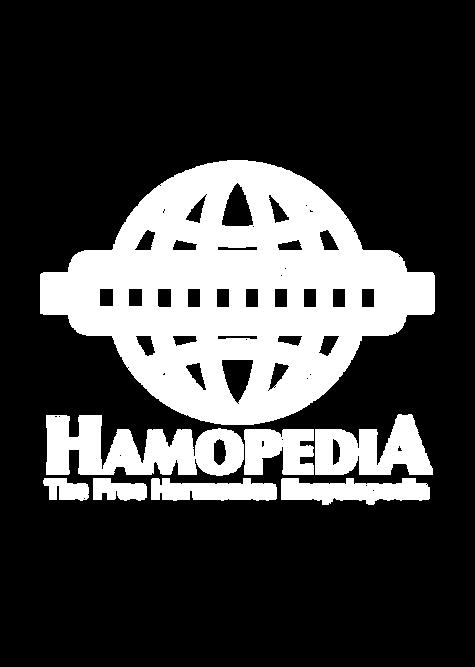 HAMOPEDIAロゴ 完成版(白).png