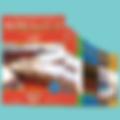 ハメルンのベンド1〜10表紙中解像度.png