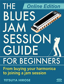 O-SESSION BOOK-cover.png