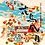 Thumbnail: CD「ハーモニカ花鳥風月」