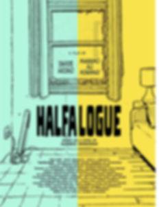 Halfalogue_locandina.jpg