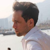 Davide Arosio