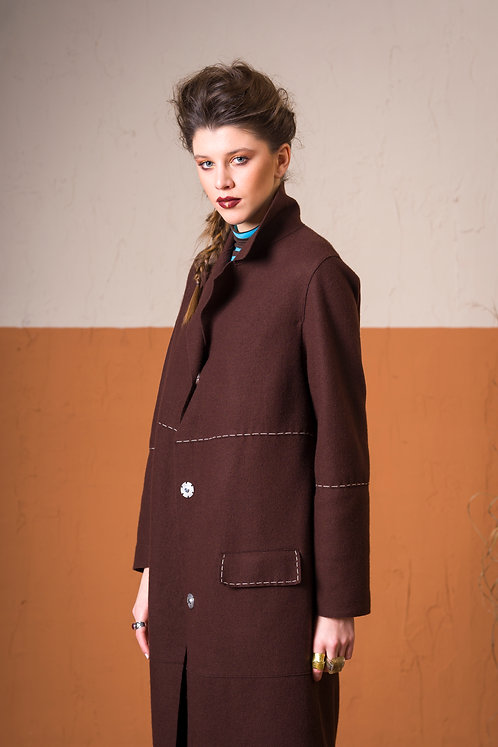 Look 08 (AW 20/21)