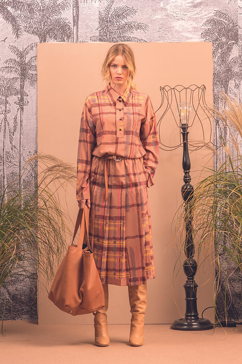 Look 04 (AW 19/20)