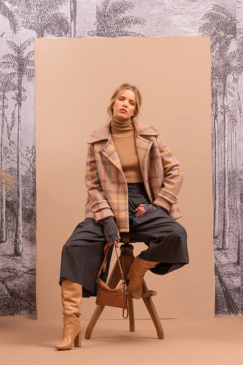 Look 18 (AW 19/20)