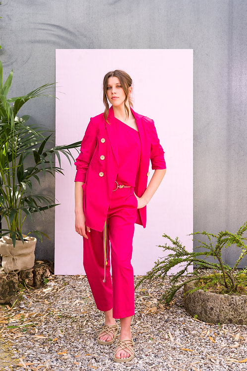 Look 17 (SS 20)