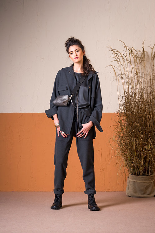 Look 14 (AW 20/21)