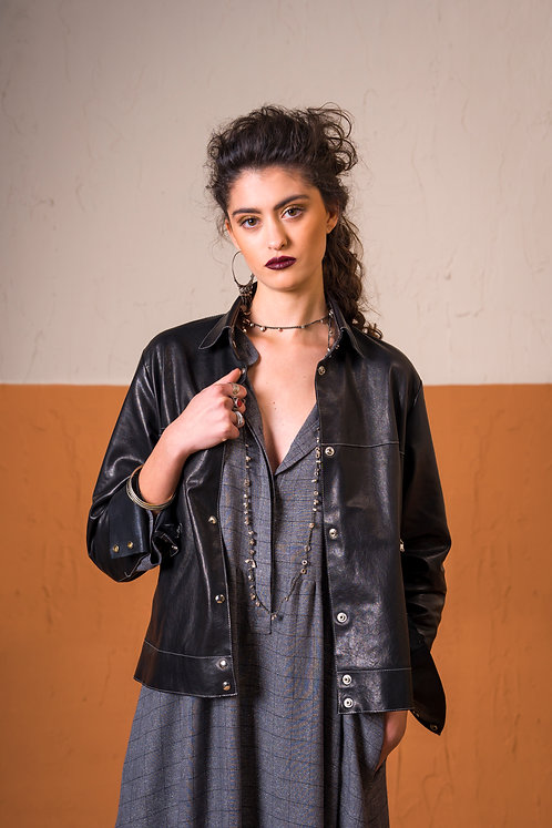 Look 13 (AW 20/21)