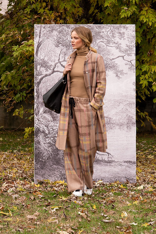 Look 12 (AW 19/20)