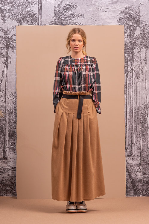 Look 10 (AW 19/20)