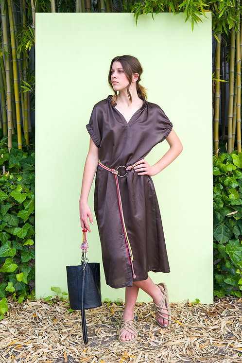 Look 05 (SS 20)