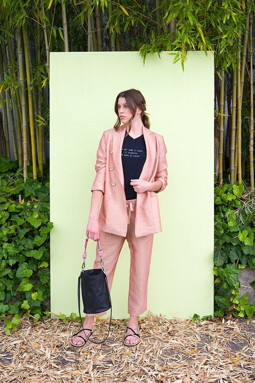 Look 04 (SS 20)